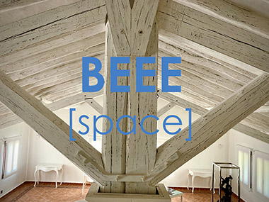 BEEE space